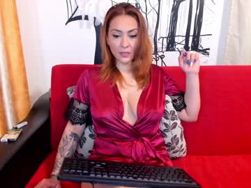 [25-04-21] sweet_ranya4u record private webcam from Chaturbate.com