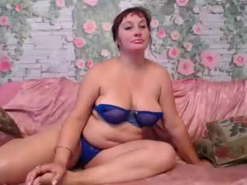 [18-09-21] xkellekissx private sex show
