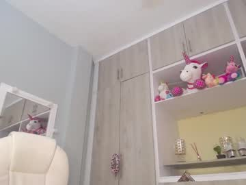 [24-07-21] marilyn_rouse chaturbate webcam show