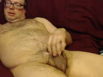 [29-10-20] mr_kato record show with cum from Chaturbate