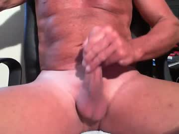 [03-08-20] adventureboy1 private show from Chaturbate