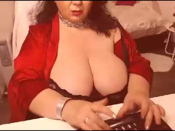 [09-01-21] bustyviolet private from Chaturbate.com