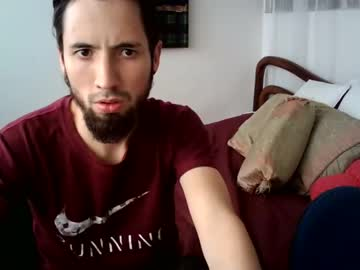 [13-08-21] jerryandjessicaa private show from Chaturbate.com