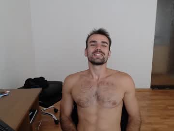 [04-09-21] liamlanson08 show with toys from Chaturbate