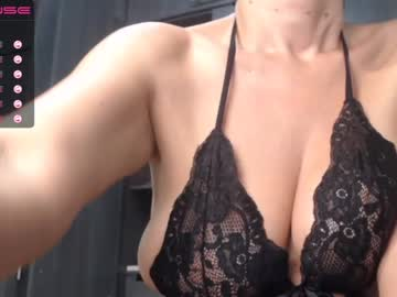 [05-12-20] rubymilf_4 record private XXX show from Chaturbate