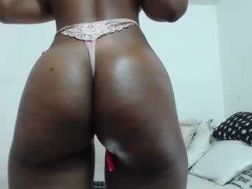 [12-02-20] emilymonrro show with cum from Chaturbate