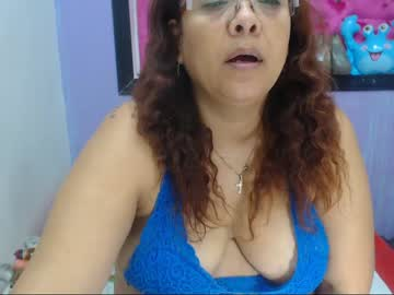 [10-07-20] gaby_jjj public webcam from Chaturbate