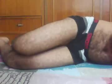 [07-08-21] salwanhere chaturbate video with dildo