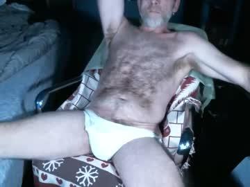 [12-08-21] sweetman4a chaturbate video