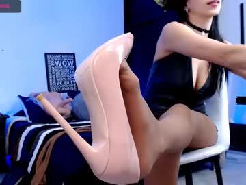 [29-07-21] karina_torres_ record public webcam video