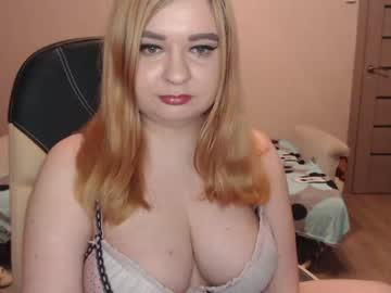 [24-02-21] chubby_mary record public webcam video from Chaturbate.com