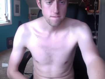 [24-01-20] dickjohnsonn record video with toys from Chaturbate.com
