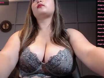 [27-12-20] britneyswan record blowjob show from Chaturbate