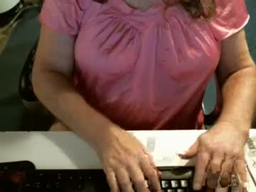 [10-12-20] cindymichaels video from Chaturbate