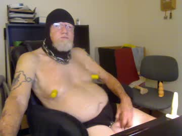 [13-10-20] piggdawg record video with dildo from Chaturbate