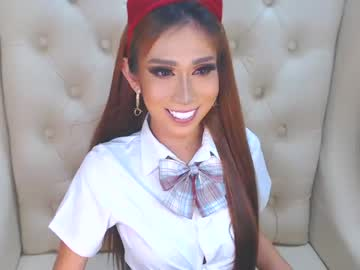 [05-10-21] thebabygoddess private show video