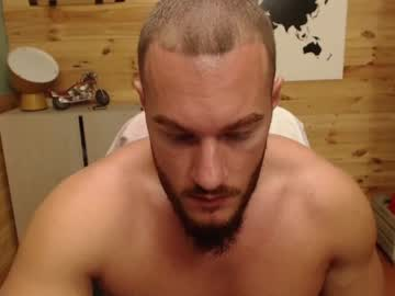 [26-03-21] titanhunk chaturbate show with toys