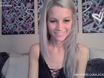 [28-07-21] lacie_richards private XXX show from Chaturbate.com