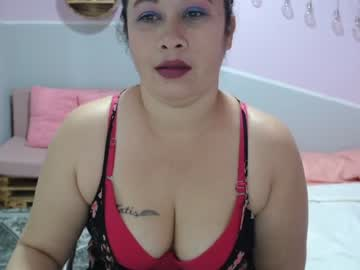 [09-07-20] ms_hot_ record public show from Chaturbate.com