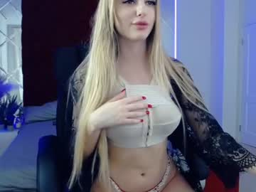 [22-03-21] tinnaangell video with toys from Chaturbate