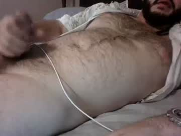 [11-07-20] hookup3 video with toys from Chaturbate.com
