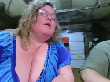 [17-07-21] luscioushoneybun public webcam video