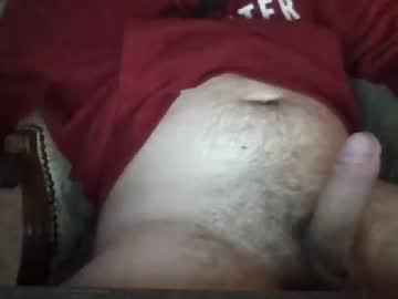 [28-12-20] averagecock4202 cam show from Chaturbate.com