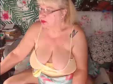 [25-01-21] hotsquirtylady chaturbate private sex show