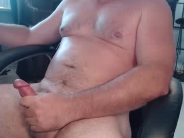 [08-08-21] jdcfnm private show from Chaturbate.com