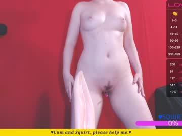 [11-07-20] princess_in_the_mask show with toys from Chaturbate