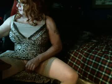[08-04-20] wild_thing710 chaturbate video with toys