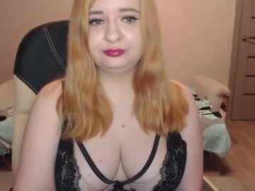 [22-03-21] chubby_mary video from Chaturbate