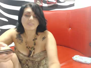 [17-09-20] triana_sweet public show video from Chaturbate