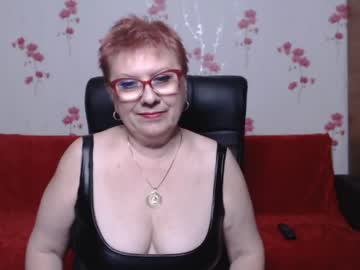 [06-12-20] sexylynette4u record blowjob video from Chaturbate