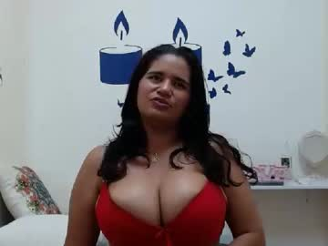 [24-01-20] _bustysarah private sex video from Chaturbate