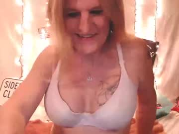 [05-03-20] hopefulfilled webcam show from Chaturbate