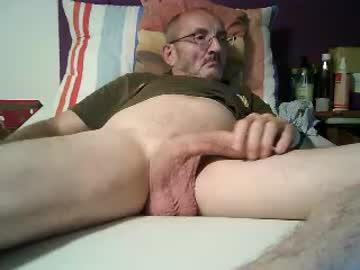 [24-07-20] wichsbocksau record video with dildo from Chaturbate