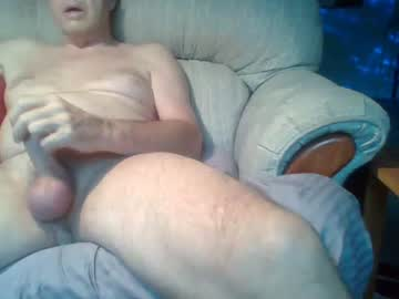 [21-10-21] willywanker604 cam show from Chaturbate.com