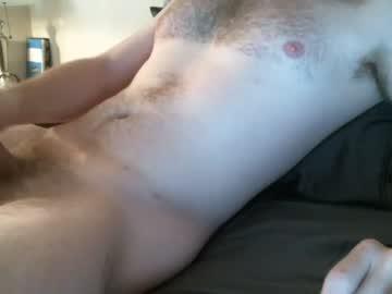 [24-06-20] m2kelo chaturbate private sex video