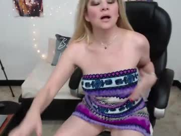 [30-08-21] sara_naughtyw private sex show from Chaturbate