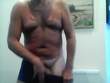 [28-05-20] canyoujackwithme webcam show from Chaturbate.com