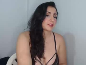 [18-05-20] damahot record video with toys from Chaturbate