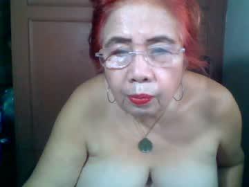 [15-12-20] xforeverbeautifulx blowjob video from Chaturbate