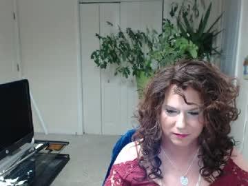 [05-07-20] audrey_lynn1 record webcam video