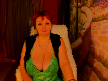 [28-01-21] rebekkacharm record show with toys from Chaturbate.com