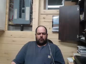 [21-06-21] rover6974 chaturbate private webcam