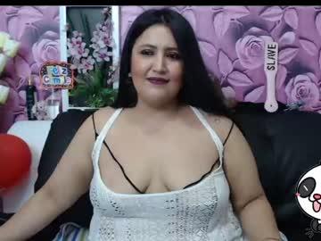[04-05-20] bbw_sexybigass cum