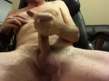 [29-02-20] oldravgguy record blowjob video from Chaturbate