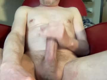 [28-04-21] big_cock_already chaturbate private XXX video