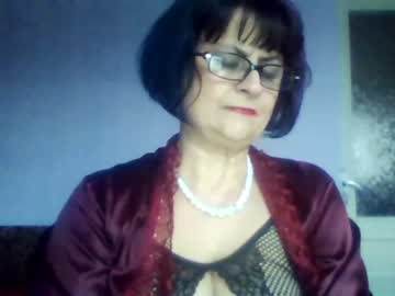 [29-11-20] dolly_anastasia_ record public show from Chaturbate.com